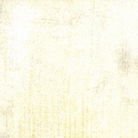 Moda Grunge Basics 30150 160 Cream