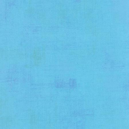 Moda Grunge Basics 30150 218 Sky
