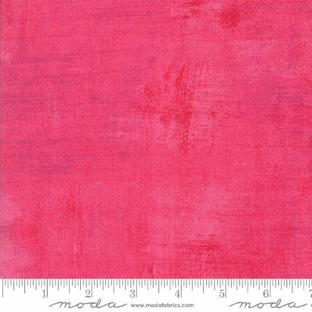 Moda Grunge Basics 30150 328 Paradise Pink