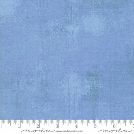 Moda Grunge Basics 30150 347 Powder Blue