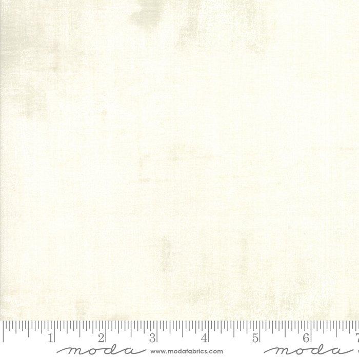 Moda Grunge Basics 30150 439 Whisper