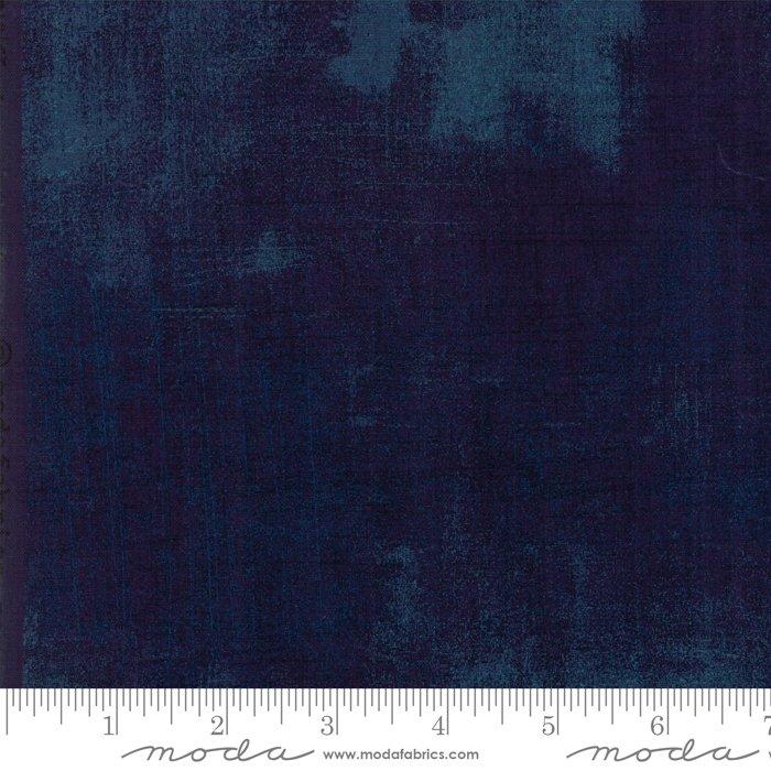Moda Grunge Basics 30150 483 Nocturne