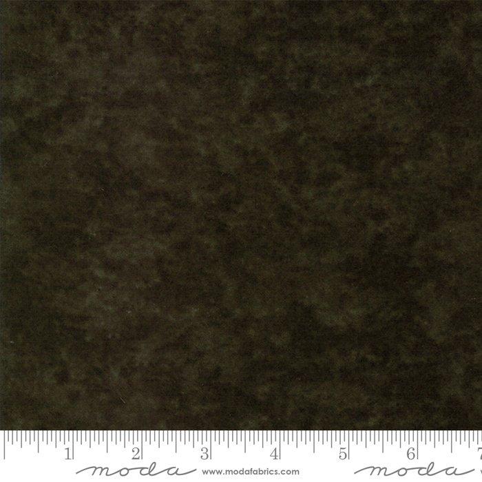 Moda - Return to Cub Lake 6538-154F Forest Flannel