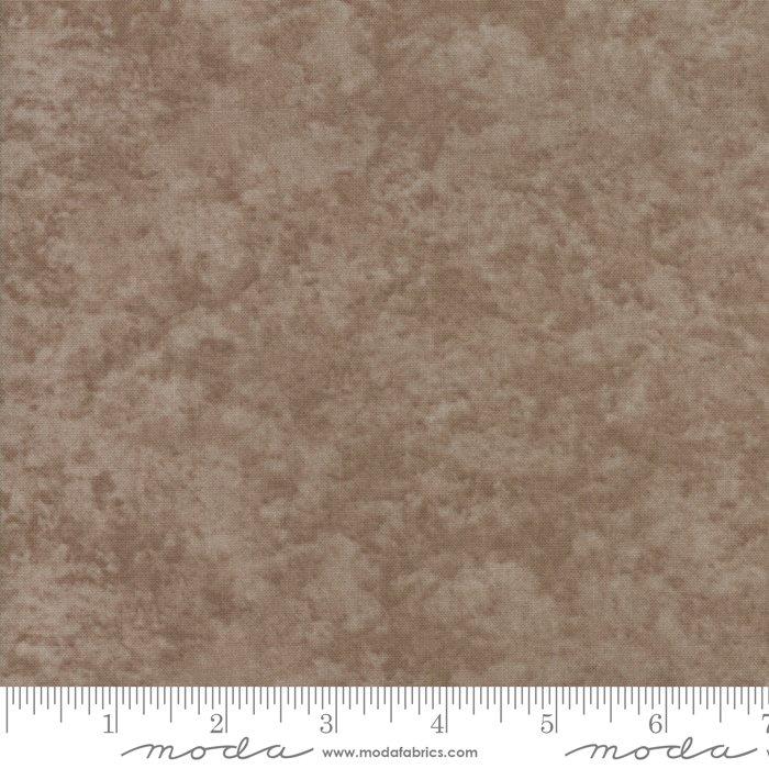 Moda - Prairie Grass 6538 165 Timothy