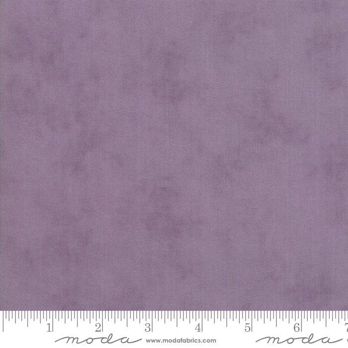 Moda | Sweet Violet by Jan Patek 2228-14 Lilac Tonal