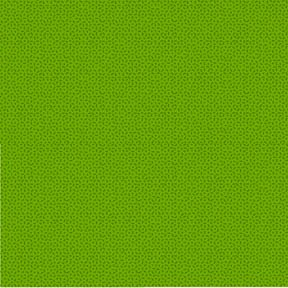 P&B Crystals - Speckle Texture Tonal 26784 DK OLI 1 Dark Olive Green