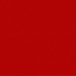 P&B Crystals - Speckle Texture Tonal 26784 RED 1