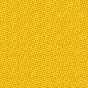 P&B Crystals - Speckle Texture Tonal 26784 GOL1 Gold