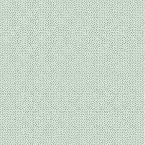 P&B Crystals - Speckle Texture Tonal 26784 GRY1 Grey
