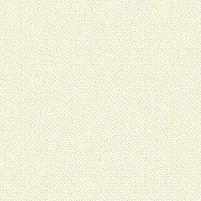 P&B Crystals - Speckle Texture Tonal 26784 LT BE1 Light Beige