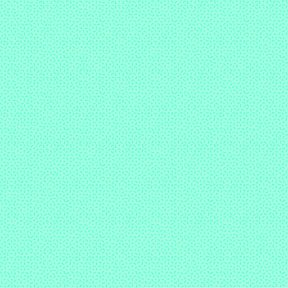 P&B Crystals - Speckle Texture Tonal 26784 LT TURQ1 Light Turquoise