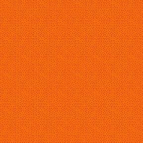 P&B Crystals - Speckle Texture Tonal 26784 ORA1 Orange