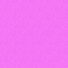 P&B Crystals - Speckle Texture Tonal 26784 PIN1 Pink