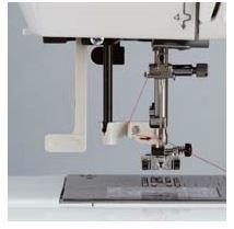 3160 One-hand needle threader