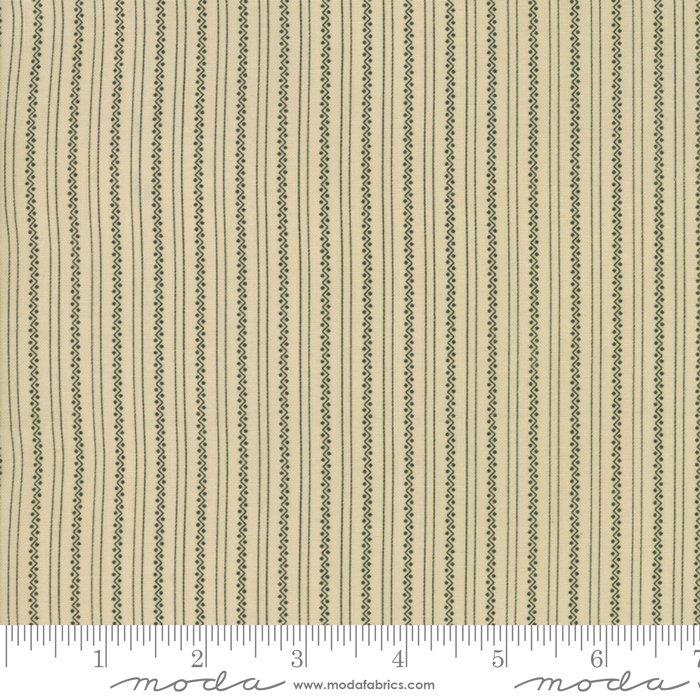 Jo's Shirtings by Jo Morton for Moda Fabric | 38043 11 Latte