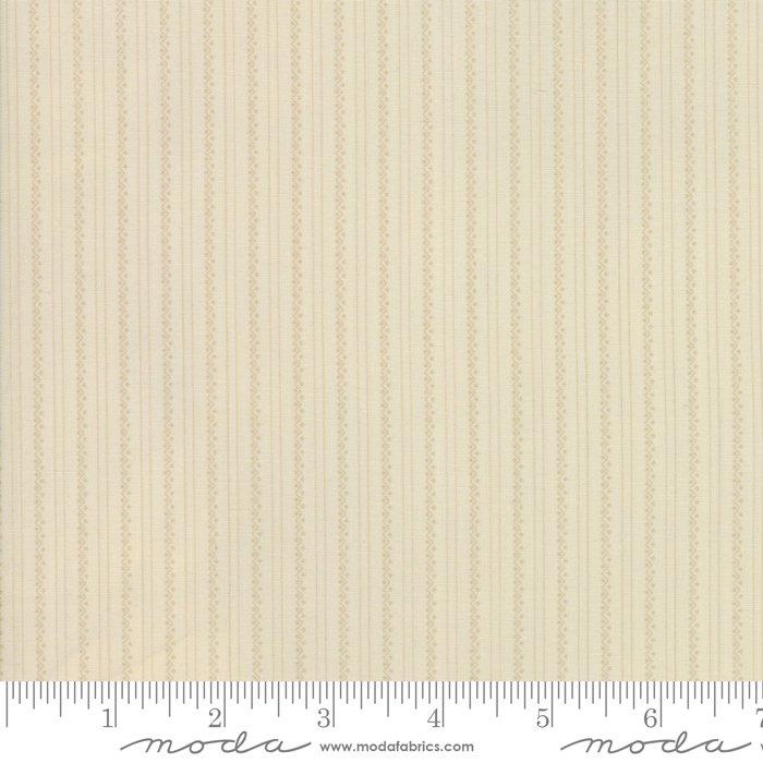 Jo's Shirtings by Jo Morton for Moda Fabric | 38043 13 Linen