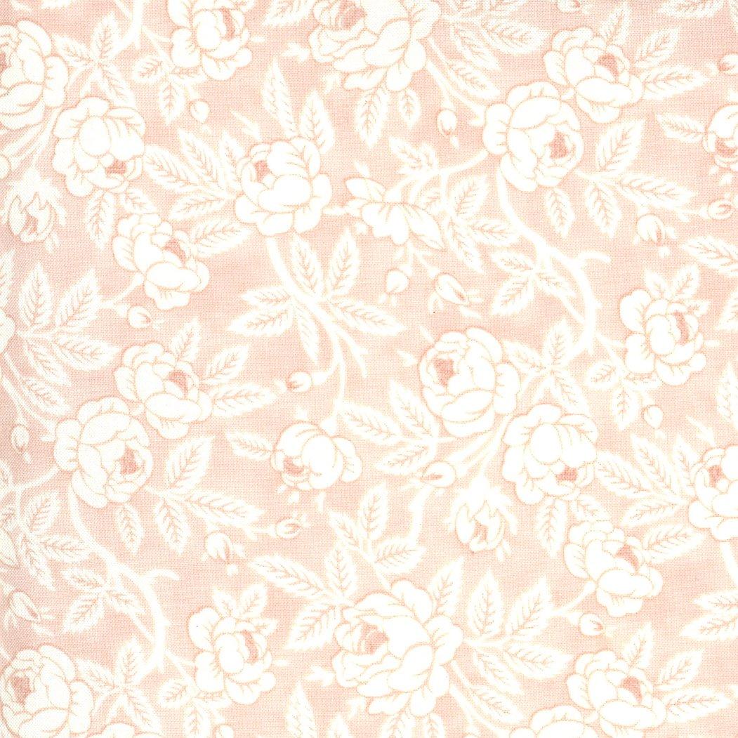 Moda SANCTUARY Fanciful 44252 12 Blush