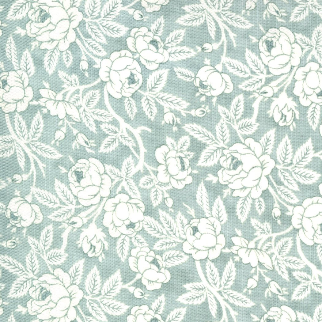 Moda SANCTUARY Fanciful 44252 13 Tranquil