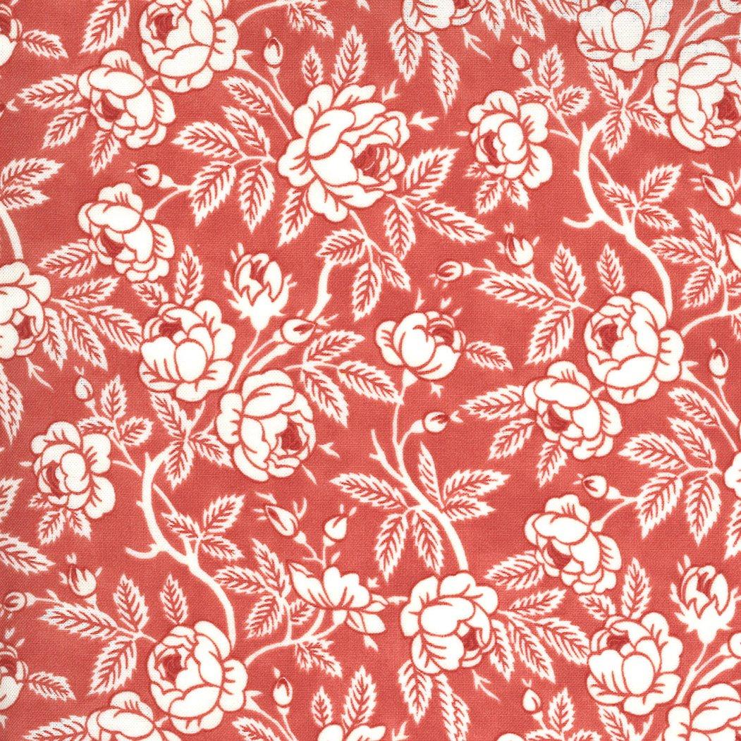 Moda SANCTUARY Fanciful 44252 14 Rose