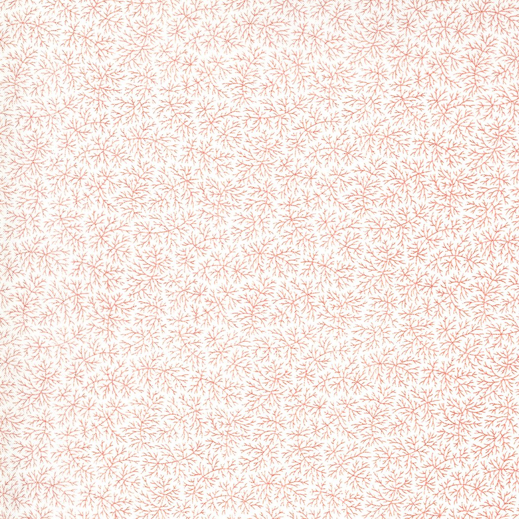 Moda SANCTUARY Flow 44255 11 Crystal