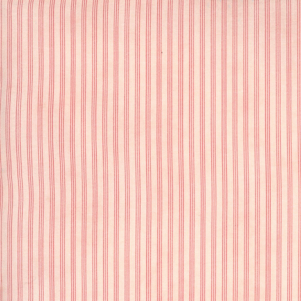 Moda SANCTUARY Pathways 44256 12 Blush Stripe