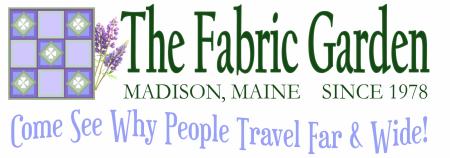 Quilting Fabrics Maine Shop Hop Fabrics Janome Sewing Machines