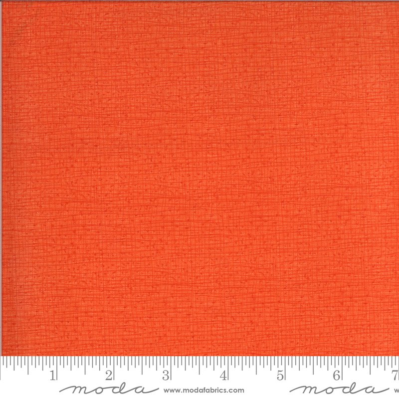 Moda - Solana 48626 138 Thatched Clementine