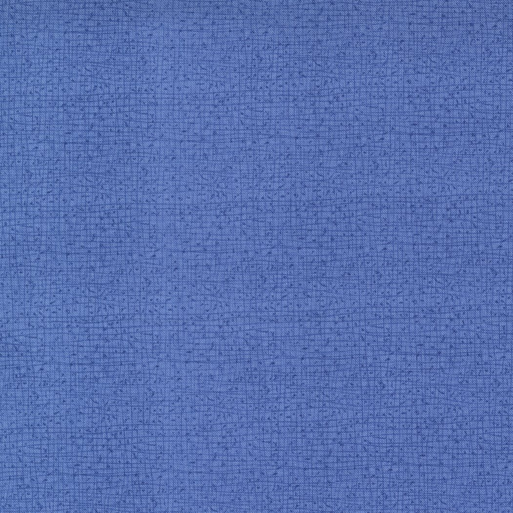 Moda Thatched NEW Bluebell 48626 173 Textured Tonal