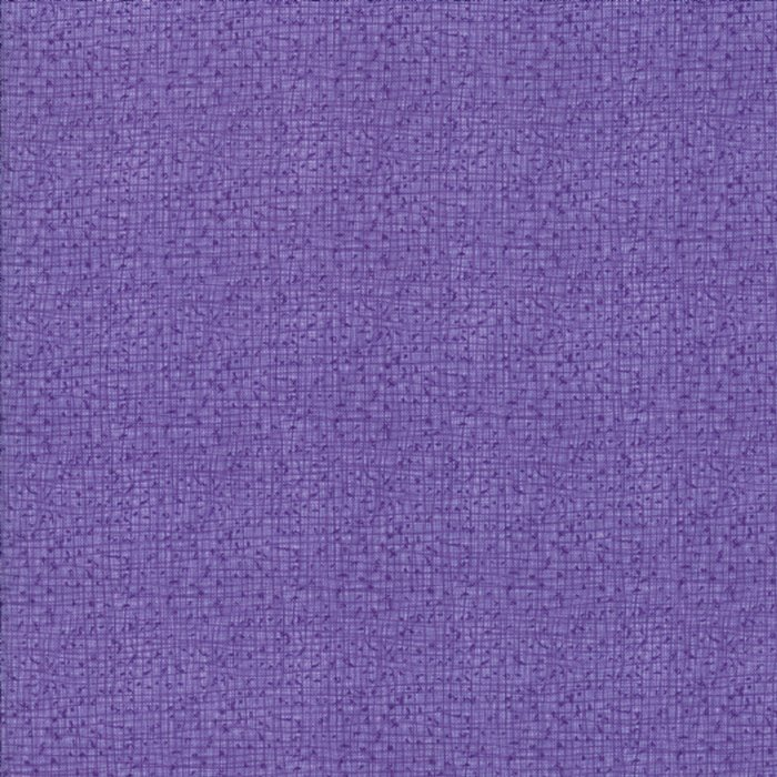 Moda Thatched Aster 48626 33 by Robin Pickens Textured Tonal
