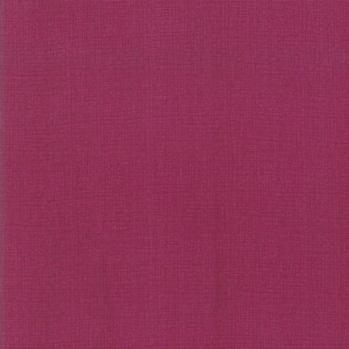 Moda Thatched Berry 48626 61 by Robin Pickens Textured Tonal