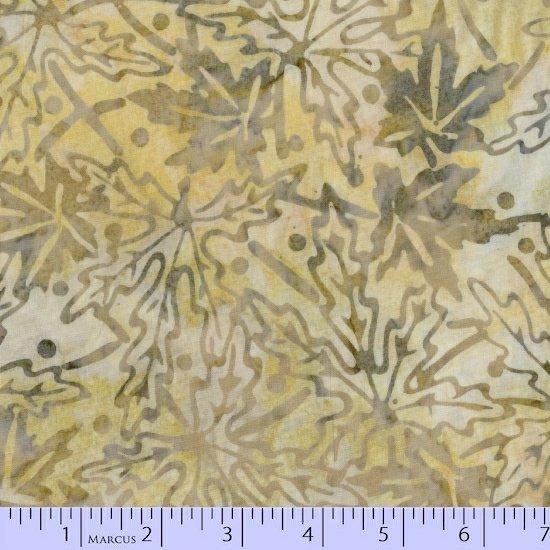 Primo Batiks 5178-0144