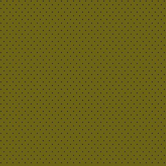 Andover - Sequoia A8760 G