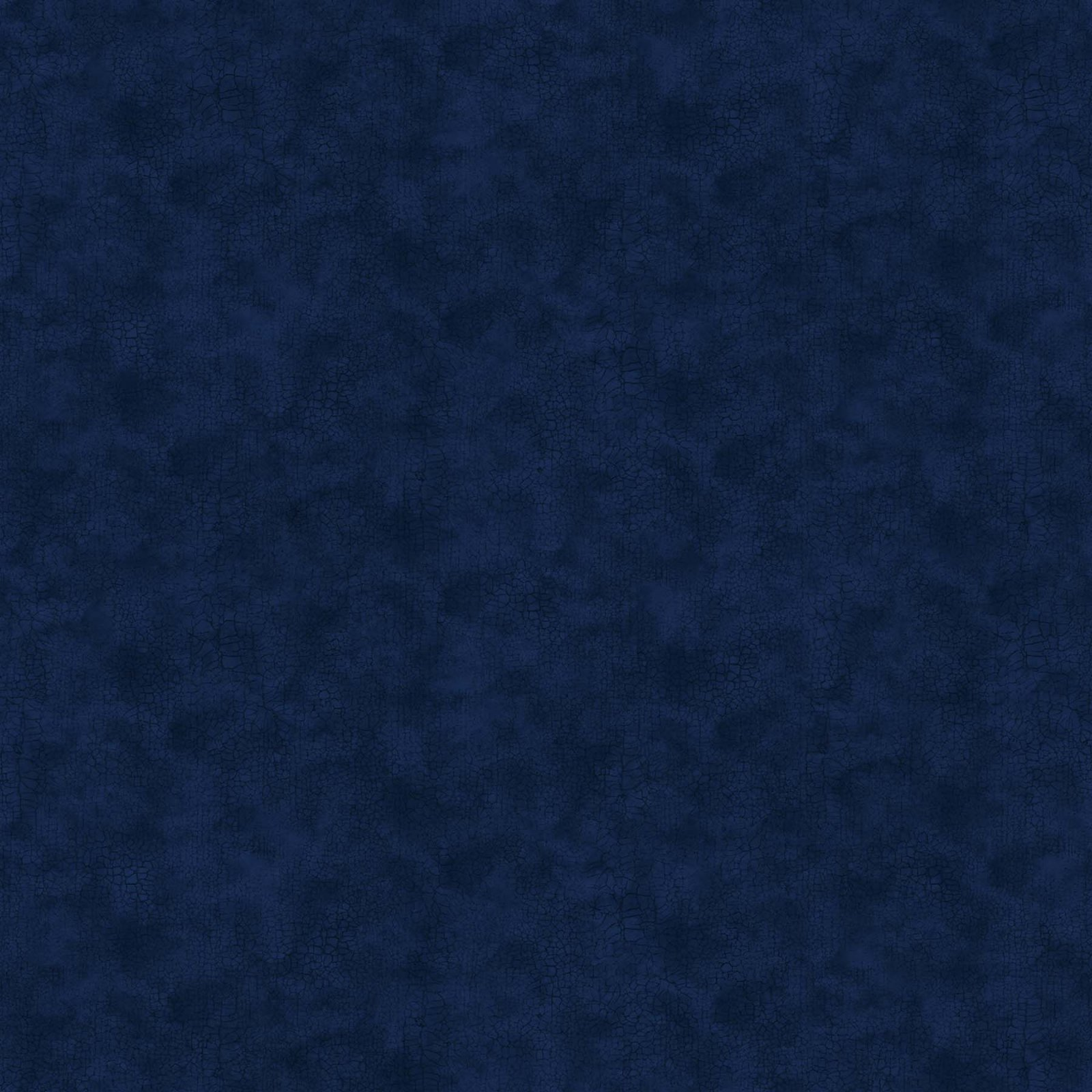 Northcott CRACKLE 9045-49 MIDNIGHT Blue Tonal