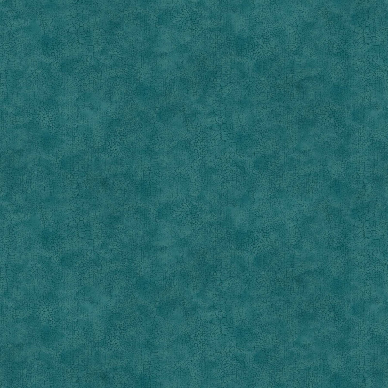 Northcott CRACKLE  9045-67 PEACOCK Textured Tonal