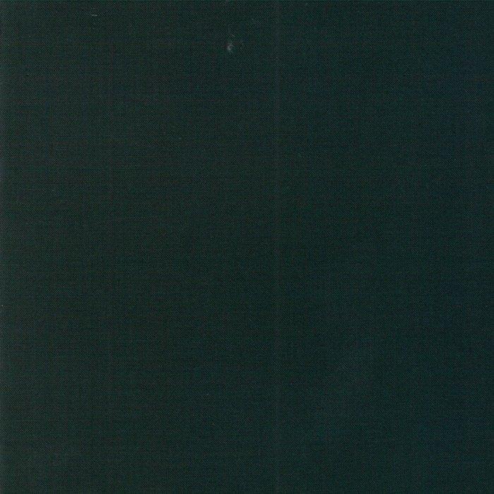 Moda | Bella Solids - Christmas Green 9900 14