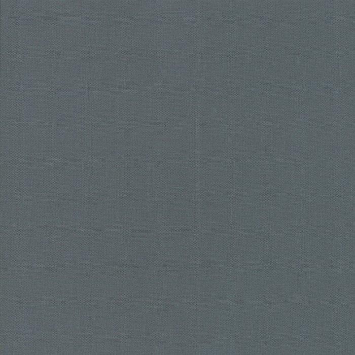 Moda | Bella Solids - Graphite 9900-202