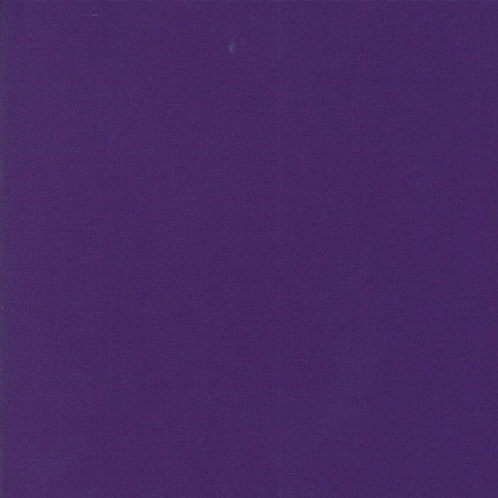 Moda | Bella Solids - Purple 9900 21