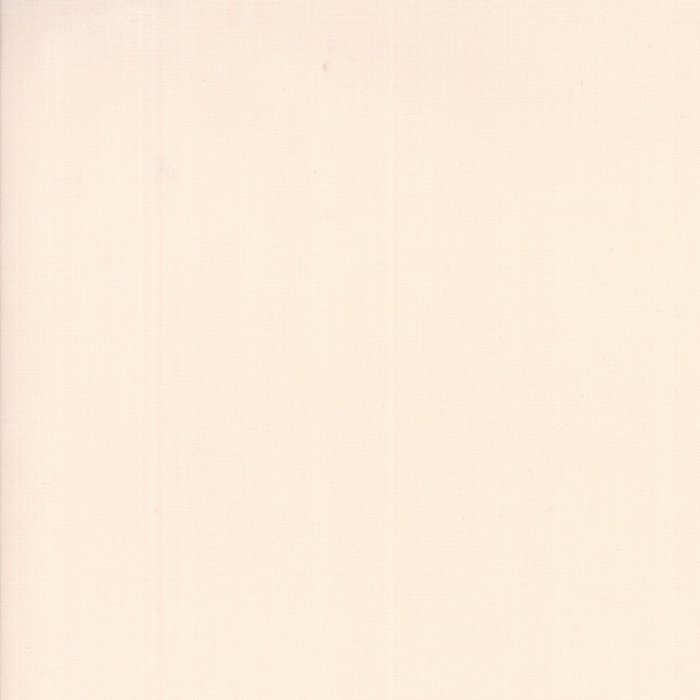 Moda | Bella Solids - Pale Pink 9900 26