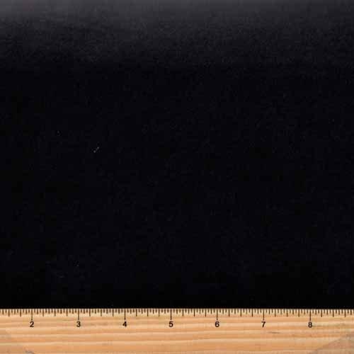 Benartex Quilt Block Solid Flannel 3000f-12
