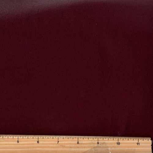 Benartex Quilt Block Solid Flannel 3000f-89