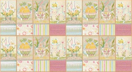 Blend - Promise of Spring 112-113-02-01