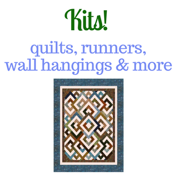 Shop for Quilt Kits