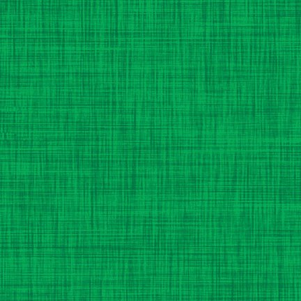 P&B Color Weave Medley CWE4 204 G Green