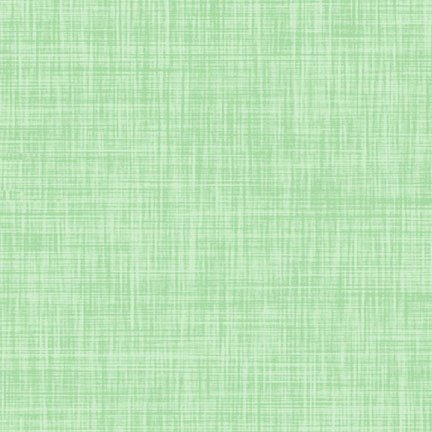 P&B Color Weave Medley CWE4 204 LM Lime Green