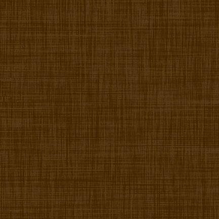 P&B Color Weave Medley CWE4 204 SZ Brown