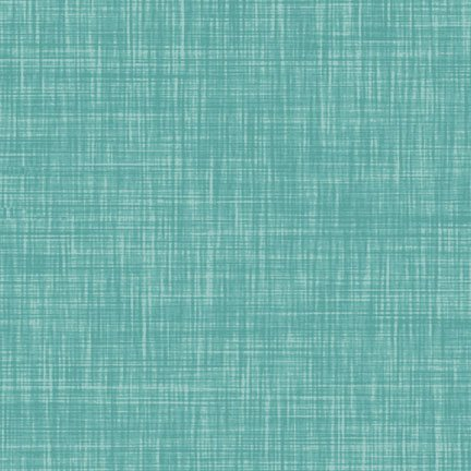 P&B Color Weave Medley CWE4 204 T Turquoise