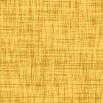 P&B Color Weave Medley CWE4 204 YY Yellow
