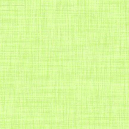 P&B Color Weave Medley CWSB 201 GL Light Green
