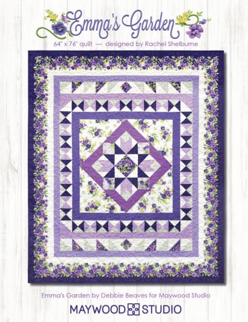 photo relating to Quilt Templates Printable named Cost-free Quilt Designs