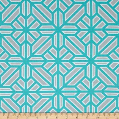 Free Spirit | Atrium - Arbor PWJD111 Mint